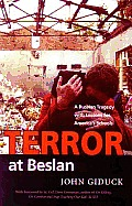 Terror At Beslan A Russian Tragedy Wit