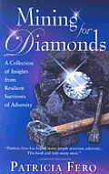 Mining for Diamonds: A Collection of Insights from Resilient Survivors of Adversity