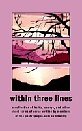 Within Three Lines