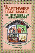 Earthwise Home Manual Eco Friendly Inter