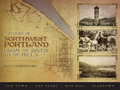 History of Northwest Portland From the River to the Hills