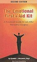 Emotional First Aid Kit A...