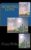 Hurting Love