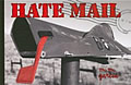 Hate Mail Eight Short Stories & Cards