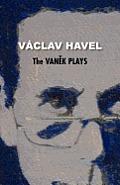 Vanek Plays