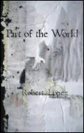 Part Of The World