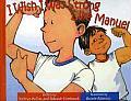 I Wish I Was Strong Like Manuel Quisiera Ser Fuerte Como Manuel