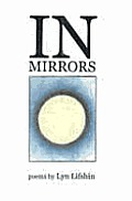 In Mirrors: Poems