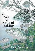 Art of Natural Fishing