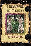 Treasure In Tahiti