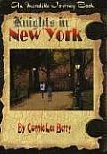 Knights in New York