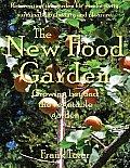 New Food Garden