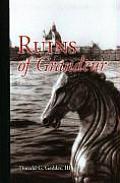 Ruins of Grandeur (Peter Grant Chronicles)