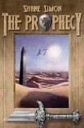 Prophecy Book 1