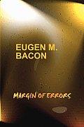 Margin of Errors