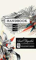 Handbook On Faith Hope & Love
