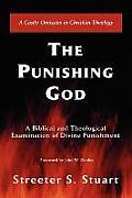The Punishing God