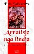 Arratisje Nga Lindja: Orientalizmi Shqiptar Nga Naimi Te Kadareja