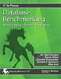 Database Benchmarking Practical Methods for Oracle & SQL Server