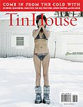 Tin House #8: Tin House Volume 8: Winter Reading; Number 2