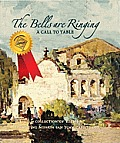 The Bells Are Ringing: A Call to Table