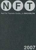 Nft Not For Tourists Brooklyn 2007