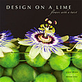 Design On A Lime
