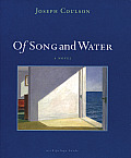Of Song & Water