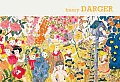 Sound and Fury: The Art of Henry Darger Cover