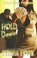 Hold U Down