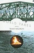 World Takes: Stories Designed to Amuse