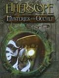 Mysteries Of The Occult Etherscope