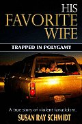 His Favorite Wife Trapped In Polygamy