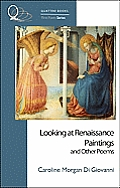 Looking at Renaissance Paintings, and Other Poems