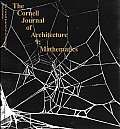 The Cornell Journal of Architecture 9: Mathematics