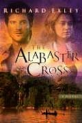 The Alabaster Cross