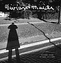 Vivian Maier: Out of the Shadows Cover