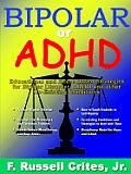 Bipolar or ADHD