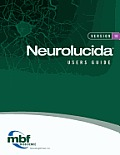 Neurolucida 10 Users Guide