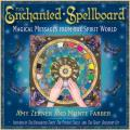 Enchanted Spellboard Magical Messages from the Spirit World