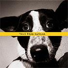 Tails From Katrina