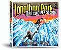 Jonathan Park #5: Jonathan Park Volulme V: The Explorers Society: Jonathan Park Radio Drama