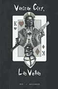 Vatican City Las Vegas