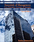 Essentials of Management (2ND 07 Edition)