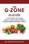 The G-Zone