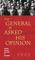 General Is Asked His Opinion & Other Sad Songs 2002 2005