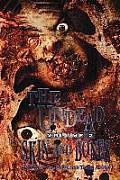 Undead Skin & Bones Zombie Anthology