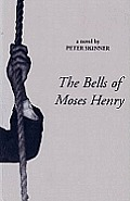 Bells of Moses Henry