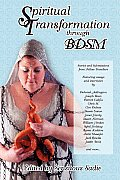 Spiritual Transformation Through BDSM