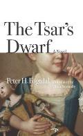 Tsars Dwarf